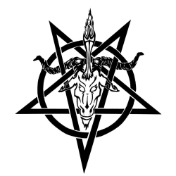 The Baphomet Principle
