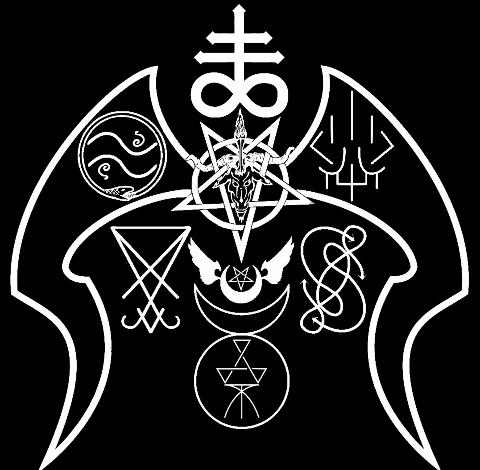 Satanic Holidays | United Aspects of Satan